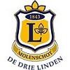 Herberg de Drie Linden Icon