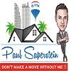 Paul Saperstein Re/Max Advantage Plus Icon