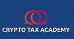 IRS Tax Courses Icon