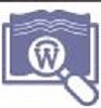 Create My Wiki Icon