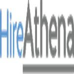 HireAthena Icon