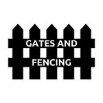Northern Beaches Gates and Fencing