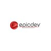 Epicdev Icon