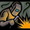 Steel Creations & Fabrication, Inc. Icon