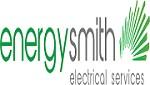Energysmith Icon