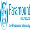 Paramount Pools Icon