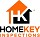 HomeKey Inspections, LLC Icon