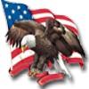 American Survival Gear Icon
