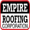 Empire Roofing Corporation Icon