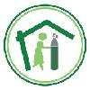 Oxygen Cylinder BD Icon