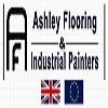 Ashley Flooring Icon