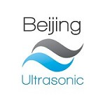 Beijing Ultrasonic Icon