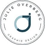 Julie Overberg Icon