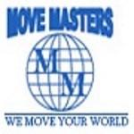 MoveMasters Icon