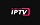 Ultra HD IPTV Icon