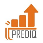 iprediq Icon