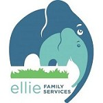 Ellie Family Services Icon