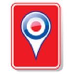 NewCityCard Icon
