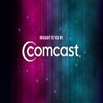 Comcast Icon