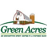 Green Acres Event Center