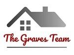 The Graves Team - Crye-Leike Realtors Icon