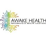 Awake Health Icon