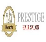 Hair Salon Near Me Icon