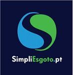 SimpliEsgoto Icon