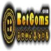 Betcoms.com Icon