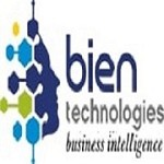 Bien technologies Icon