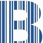 TheBarCodeNews Icon