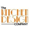 The Kitchen Design Company Icon