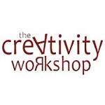 The Creativity Workshop Icon