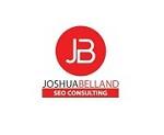 Joshua Belland SEO Icon