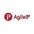 AgileIP Icon