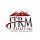 Jtrm Realty Inc Icon