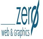zero web & graphics Icon