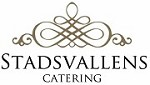 Stadsvallens Catering Icon