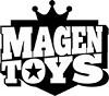 Magen Toys Icon