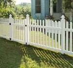 Coral Springs Fence Builders