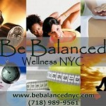 Be Balanced Wellness NYC
