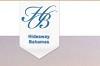 HIDEAWAY BAHAMAS Icon