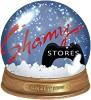 Shamy Stores Icon
