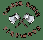 Timber Ridge Firewood Icon