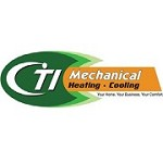 CTI Mechanical Icon