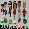 bobbleheadsca Icon