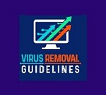 Virus Removal Guidelines - Best Free PC Cleaner Icon