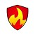 AustFirePro Safety Audits Icon