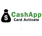 Cashapp Card Activate Icon