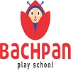 Bachpan Global Icon